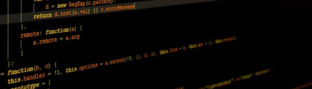 Főállású PHP Programozót Keresünk!