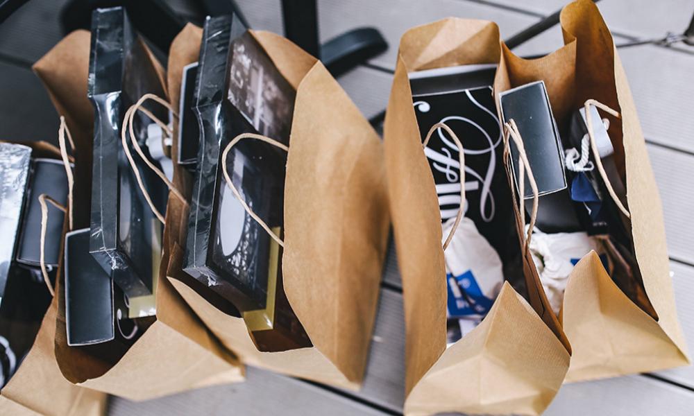 MarketingSoul - Írásaink - Hogy éri meg ez az üzleteknek? - Black Friday